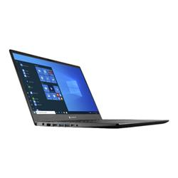 "Dynabook Satellite Pro L50-G-193 Core i7-10510U 8GB 256GB SSD 15.6"" Windows 10 Professional 64-bit"