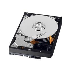 "WD 500GB AV-GP SATA 3GB/s 3.5"" 32MB Hard Drive"