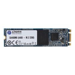 Kingston A400 480GB M.2 2280 SSD