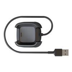 Fitbit Versa / Versa Lite Charging Cable