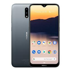 "Nokia 2.3 - 6.2"" HD Display - Charcoal"