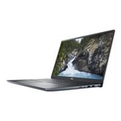 "Dell Vostro 5590 Intel Core i5-10210U 8GB 256GB 15.6"" Windows 10 Professional 64-bit"