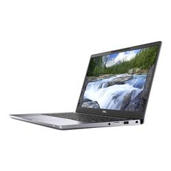 Dell Latitude 7300 Core i7-8665U 16GB 512GB SSD 13.3