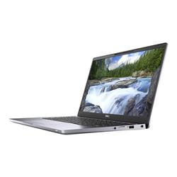 Dell Latitude 7400 Core i7-8665U 16GB 512GB SSD 14.0
