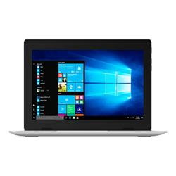 "Lenovo Ideapad D330-10IGM Intel Celeron N4000 4GB 64GB eMMC 10.1"" Windows 10 Professional 64-bit"