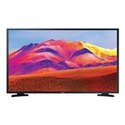 "Samsung 32"" T5300 (2020) Full HD Smart TV"