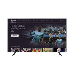 "Samsung 70"" TU7100 4K Ultra HD Smart TV"