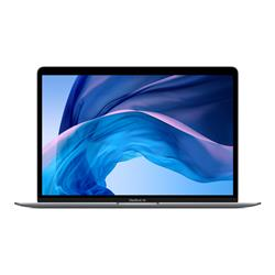 Apple 13-inch MacBook Air 1.1GHz dual-core 10th-generation Intel Core i3 processor 256GB - Space Grey