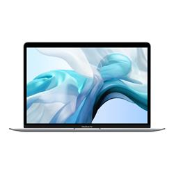 Apple 13-inch MacBook Air 1.1GHz dual-core 10th-generation Intel Core i3 processor 256GB - Silver