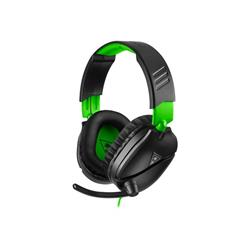 Turtle Beach Recon 70X Black
