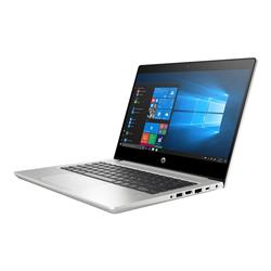 "HP ProBook 430 G7 Intel Core i5-10210U 8GB 256G SSD 13.3"" Windows 10 Professional 64-bit"