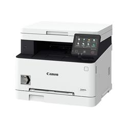 Canon i-SENSYS MF645Cx Colour Laser Multifunction Printer