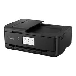 Canon PIXMA TS9550 Colour Inkjet Multifunction Printer