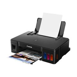 Canon PIXMA G1501 Colour Inkjet Multifunction Printer