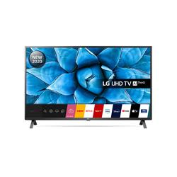"LG 55"" UN7300 4K UHD Smart TV"