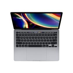 Apple 13-inch MacBook Pro with Touch Bar Core i5 1TB Space Grey