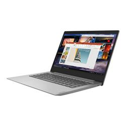 "Lenovo IdeaPad Slim 1 S150 A4 4GB 64GB 14"" Grey Windows 10S"