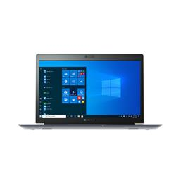 "Dynabook Portege X40-G-110 Core i7-10510U 16GB 512GB SSD 14"" Touch Windows 10 Professional 64-bit"