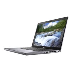 Dell Latitude 5410 Intel Core i5-10210U 8GB 256GB SSD 14