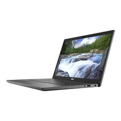 Dell Latitude 7310 2in1 Core i7-10610U 16GB 256GB SSD 13.3