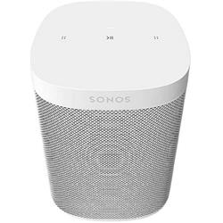Sonos One SL Smart Speaker - White