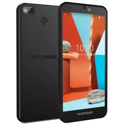 Fairphone 3+ 5.7
