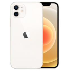 Apple iPhone 12 256GB White