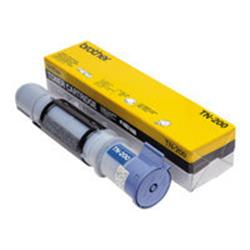 Brother Fax 8250/8650 Toner